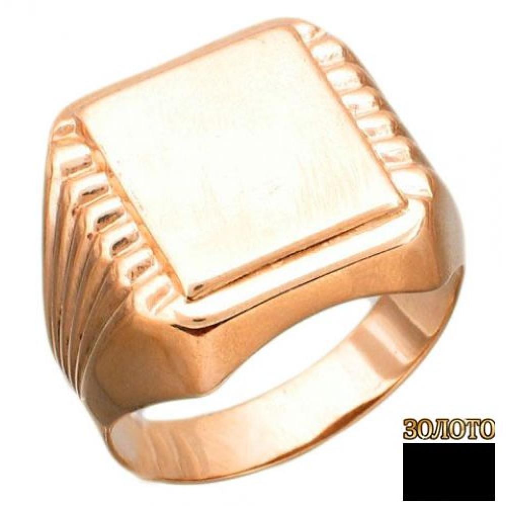 Продажа печатки мужские цена золото